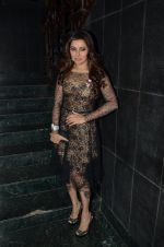 Kehkashan Patel at Prabal Gurung Le Mill event on 26th Oct 2016 (75)_5812f7e0b2a3e.JPG