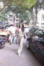 Mandana Karimi snapped in Mumbai on 27th Oct 2016 (8)_581319cd9d400.JPG