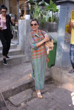 Mini Mathur snapped in Mumbai on 27th Oct 2016 (21)_581319d92bf68.JPG