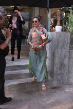 Mini Mathur snapped in Mumbai on 27th Oct 2016 (24)_581319db7a683.JPG