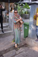 Mini Mathur snapped in Mumbai on 27th Oct 2016 (26)_581319ddbefae.JPG