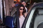 Nimrat Kaur snapped in Mumbai on 27th Oct 2016 (17)_581319f9e9d10.JPG