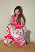 Payal Ghosh Diwali Shoot on 26th Oct 2016 (26)_5812f97d2a5b5.JPG