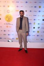 Abhay Deol at closing ceremony of MAMI Film Festival 2016 on 27th Oct 2016 (31)_5814b53571553.JPG
