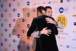 Abhay Deol at closing ceremony of MAMI Film Festival 2016 on 27th Oct 2016 (35)_5814b5380fb9c.JPG