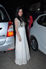 Amy Billimoria snapped at a diwali bash on 27th Oct 2016 (52)_5814b38e6e049.JPG
