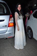 Amy Billimoria snapped at a diwali bash on 27th Oct 2016 (53)_5814b39163cf3.JPG