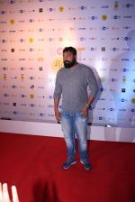 Anurag Kashyap at closing ceremony of MAMI Film Festival 2016 on 27th Oct 2016 (110)_5814b59be33d1.JPG