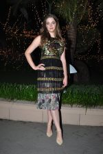 Erika Kaar at Shivaay film screening and dinner for cast n crew on 27th Oct 2016 (57)_5814b981a2cd9.JPG