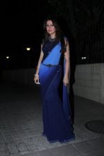 Kehkashan Patel at Pradeep Guha_s diwali party on 28th Oct 2016 (23)_5814c1c091251.JPG