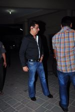 Kishan Kumar snapped at a diwali bash on 27th Oct 2016 (47)_5814b3aa09402.JPG