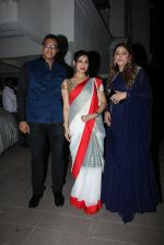 Lucky Morani, Mohammad Morani at Pradeep Guha_s diwali party on 28th Oct 2016 (5)_5814c1d05f5eb.JPG