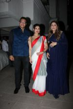 Lucky Morani, Mohammad Morani at Pradeep Guha_s diwali party on 28th Oct 2016 (8)_5814c1d2b187a.JPG