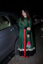 Mahima Chaudhary at Pradeep Guha_s diwali party on 28th Oct 2016 (49)_5814c1f0283c2.JPG