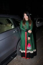 Mahima Chaudhary at Pradeep Guha_s diwali party on 28th Oct 2016 (50)_5814c1f105ee3.JPG