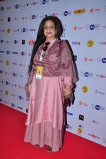 Neelima Azeem grace a discussion at the MAMI 18th Mumbai Film Festival 2016 on 27th Oct 2016 (28)_5814b51a601e4.JPG