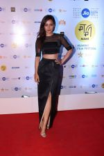 Neha SHarma at closing ceremony of MAMI Film Festival 2016 on 27th Oct 2016 (129)_5814b6a2725ff.JPG