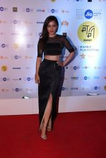 Neha SHarma at closing ceremony of MAMI Film Festival 2016 on 27th Oct 2016 (132)_5814b6a52118a.JPG