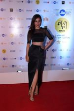 Neha SHarma at closing ceremony of MAMI Film Festival 2016 on 27th Oct 2016 (133)_5814b6a75e228.JPG