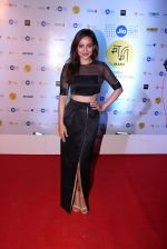 Neha SHarma at closing ceremony of MAMI Film Festival 2016 on 27th Oct 2016 (137)_5814b6aab85e9.JPG