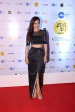 Neha SHarma at closing ceremony of MAMI Film Festival 2016 on 27th Oct 2016 (128)_5814b6a178dc3.JPG
