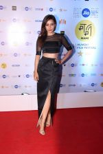 Neha SHarma at closing ceremony of MAMI Film Festival 2016 on 27th Oct 2016 (131)_5814b6a3b4886.JPG