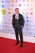 Rahul Bose at closing ceremony of MAMI Film Festival 2016 on 27th Oct 2016 (24)_5814b6c07ff79.JPG