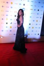 Richa Chadda at closing ceremony of MAMI Film Festival 2016 on 27th Oct 2016 (140)_5814b6ebe8847.JPG