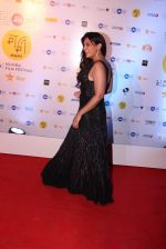 Richa Chadda at closing ceremony of MAMI Film Festival 2016 on 27th Oct 2016 (141)_5814b6ecbfb86.JPG