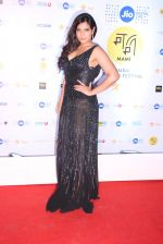 Richa Chadda at closing ceremony of MAMI Film Festival 2016 on 27th Oct 2016 (146)_5814b6f18f52c.JPG