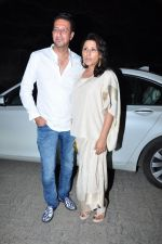 Sulaiman Merchant snapped at a diwali bash on 27th Oct 2016 (65)_5814b3eb44e22.JPG