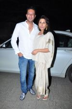 Sulaiman Merchant snapped at a diwali bash on 27th Oct 2016 (67)_5814b3ed0509d.JPG