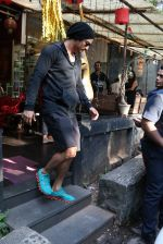 Sushant Singh Rajput snapped on 28th Oct 2016 (7)_5814c2a4beb1b.JPG