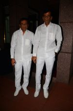 Abbas Mastan at Sachiin Joshi_s diwali party on 28th Oct 2016 (3)_5815ddcd3f85c.JPG