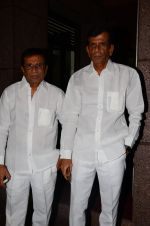 Abbas Mastan at Sachiin Joshi_s diwali party on 28th Oct 2016 (4)_5815ddcdd7b32.JPG