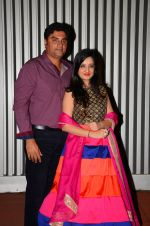 Amy Billimoria at Sachiin Joshi_s diwali party on 28th Oct 2016 (6)_5815de064a272.JPG