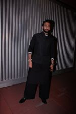 Jacky Bhagnani at Sachiin Joshi_s diwali party on 28th Oct 2016 (103)_5815de4a3eac5.JPG
