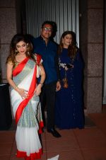 Lucky Morani at Sachiin Joshi_s diwali party on 28th Oct 2016 (61)_5815de6664423.JPG