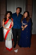 Lucky Morani at Sachiin Joshi_s diwali party on 28th Oct 2016 (62)_5815de6703d76.JPG