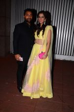 Nishka Lulla at Sachiin Joshi_s diwali party on 28th Oct 2016 (57)_5815de8b6083b.JPG