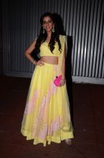 Nishka Lulla at Sachiin Joshi_s diwali party on 28th Oct 2016 (54)_5815de897c55c.JPG