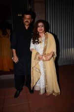 Vandana Sajnani, Rajesh Khattar at Sachiin Joshi_s diwali party on 28th Oct 2016 (63)_5815dfb5c3951.JPG