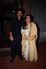 Vandana Sajnani, Rajesh Khattar at Sachiin Joshi_s diwali party on 28th Oct 2016 (62)_5815dfb4bae6f.JPG