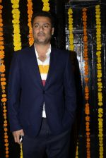 Abhishek Kapoor at Ekta Kapoor_s Diwali bash on 29th Oct 2016 (327)_581738210f6f8.JPG