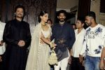 Anil Kapoor_s Diwali bash on 30th Oct 2016 (34)_581747b172827.JPG