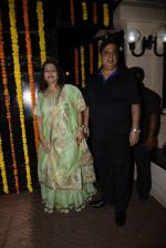 David Dhawan at Ekta Kapoor_s Diwali bash on 29th Oct 2016 (244)_581733fe6362d.JPG