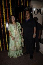 David Dhawan at Ekta Kapoor_s Diwali bash on 29th Oct 2016 (245)_581733ff6784a.JPG