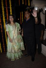 David Dhawan at Ekta Kapoor_s Diwali bash on 29th Oct 2016 (246)_581734006af96.JPG