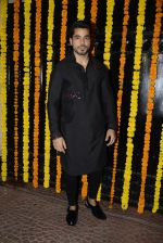 Gautam Gulati at Ekta Kapoor_s Diwali bash on 29th Oct 2016 (128)_5817387b1046f.JPG