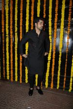 Gautam Gulati at Ekta Kapoor_s Diwali bash on 29th Oct 2016 (131)_5817387d4c76f.JPG